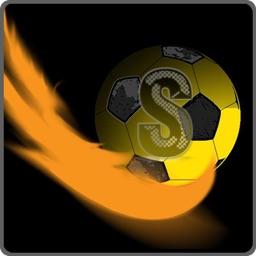 Soccer4U