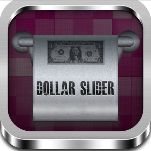 Dollars Slides icon