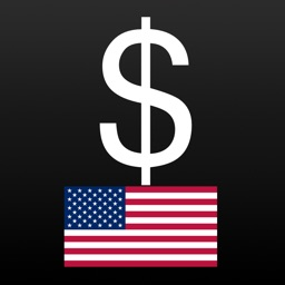 Dollar Exchange Rates