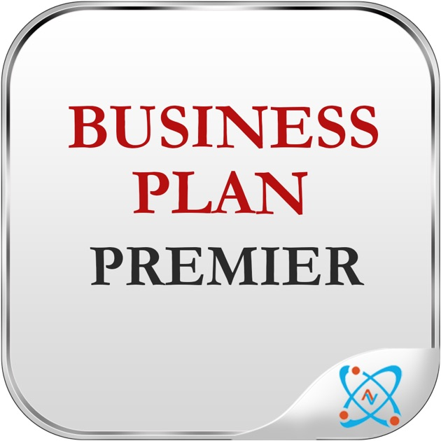 Mobile app startup business plan pdf