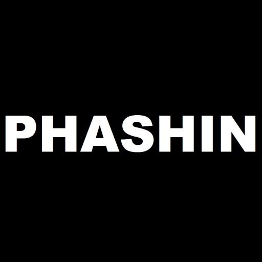 Phashin