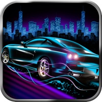 Codes for Nitro Neon Car Racing Police Pursuit Game Hack