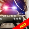 Auto Wars Police Chase Racer Pro