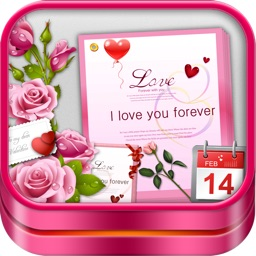 101 Valentine's Day Greeting Cards