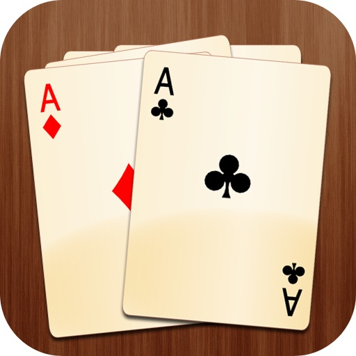Freecell Cards