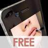 Mirror ® Free