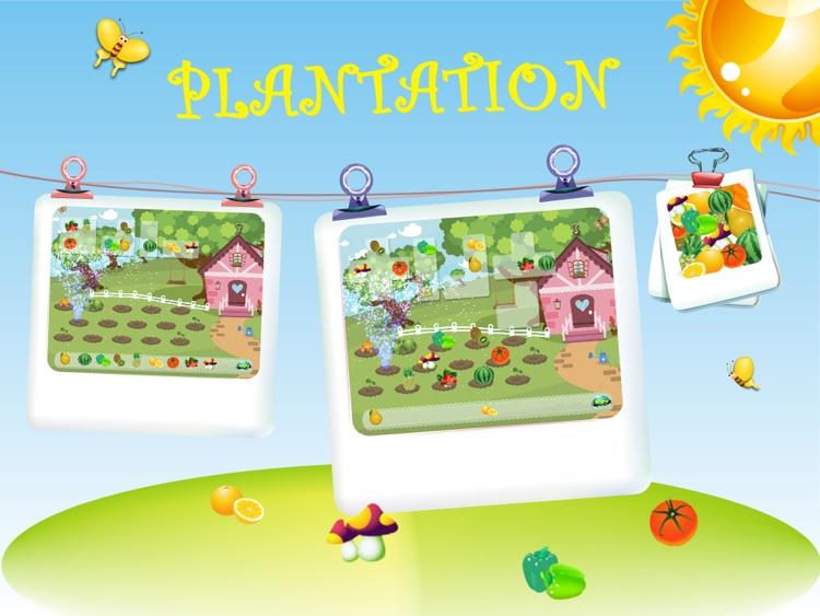Plantation + screenshot-3
