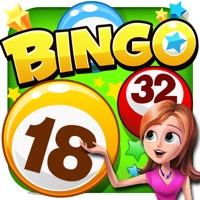 Codes for Bingo Casino HD!™ Hack