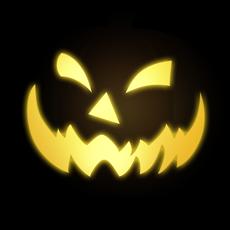 Activities of Halloween Pumpkin Smash