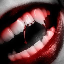 Vampire Me