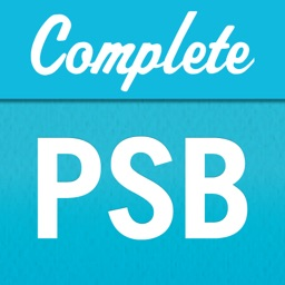 Complete PSB HOAE