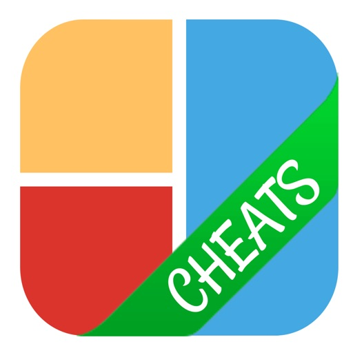 Cheats for Hi Guess Who