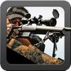 Assassin City Sniper War Free