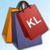 Kuala Lumpur Mall Guide