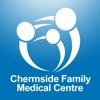 Chermside Family Medical Centre