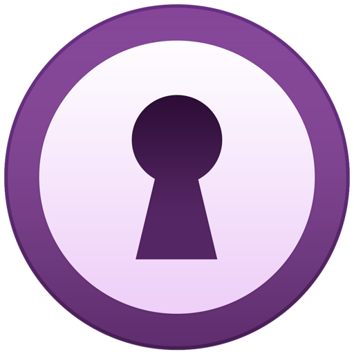 PassLocker - Password Manager Simple & Safe
