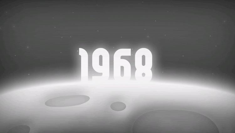 1968 screenshot-0