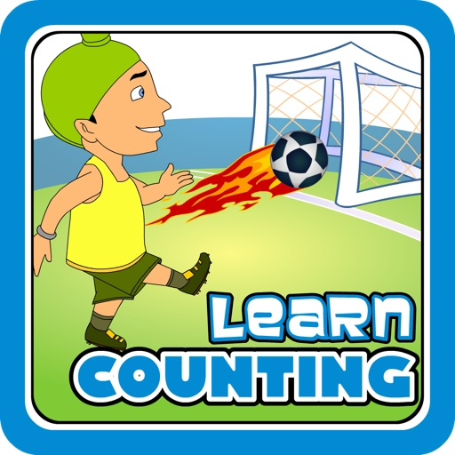 Punjabi Learning Series: Counting | Apps | 148Apps