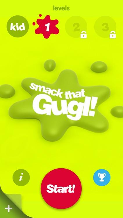 Smack That Gugl screenshot-3