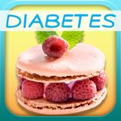 Diabetes Friendly Recipes app review