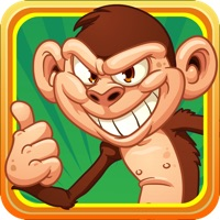 Codes for Bananas Run : Escape Evil Monkeys & Cute Baby Chimps Hack