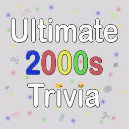 Ultimate 2000's Trivia!
