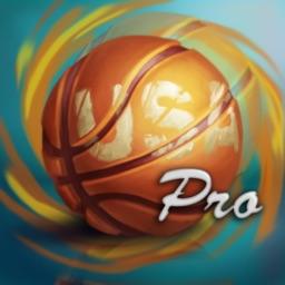 US Basketball Pro