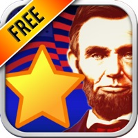 Codes for Abraham Lincoln Trivia Quiz Free - A United States President Educational Game Hack