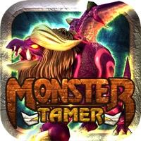 Codes for Monster Tamer Hack