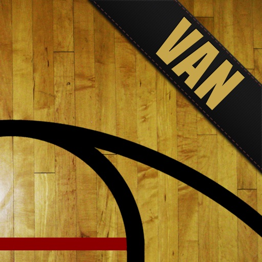 Vanderbilt College Basketball Fan - Scores, Stats, Schedule & News