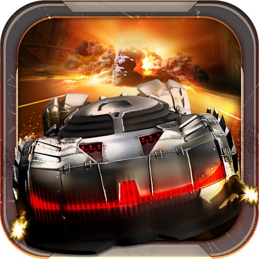 Fire & Forget The Final Assault icon