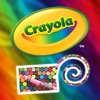 Crayola Photo Strings