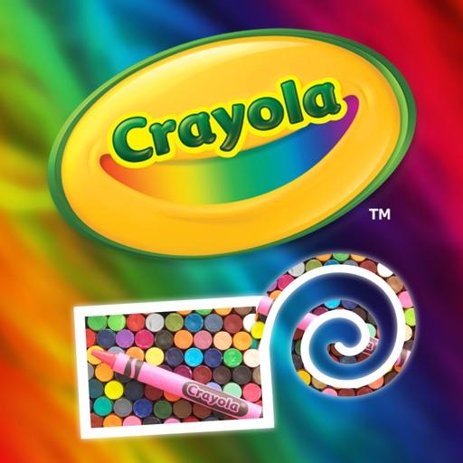 Crayola Photo Strings