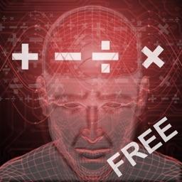 Mental Arithmetic - train your brain!