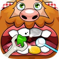 Codes for Farm Dentist - Funny Farmer Game Hack