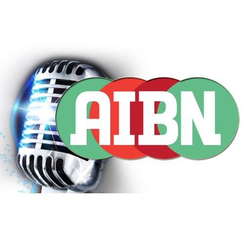 AIBN 102.5