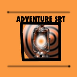 Adventure SRT