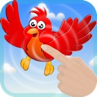 Super Tappy - Ultimate Flying Bird Game icon
