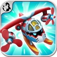 Codes for Astro Adventures 3D - Online Multiplayer Racing Hack