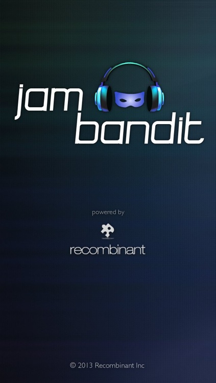 JamBandit screenshot-4