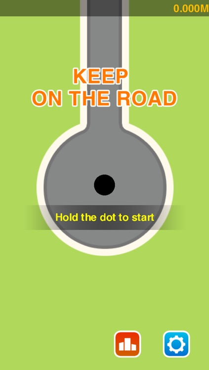 On The Road - Turtle Power! Free Magic Maze & Line Game