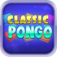 Codes for Classic Pongo - Fast Arcade Bouncing Space Ball Game Hack