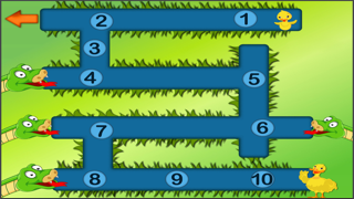 Fun With Numbers By Tinytapps screenshot four