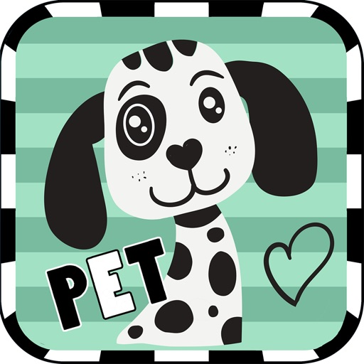 Pets for Toddler