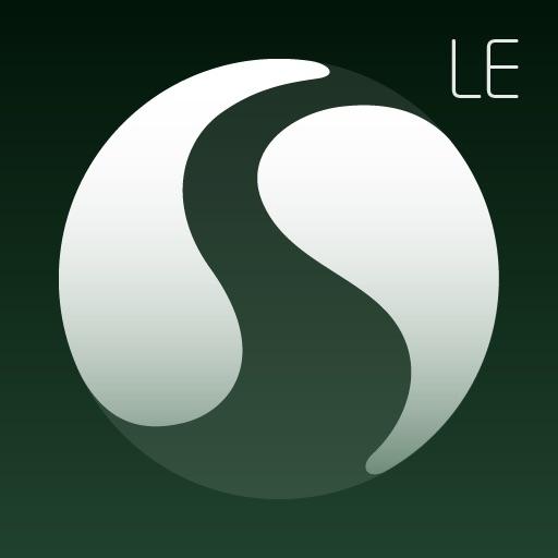 SleepStream Classic Lite