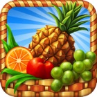 Gourmania 3: Zoo Zoom HD Free icon