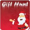 GiftHunt