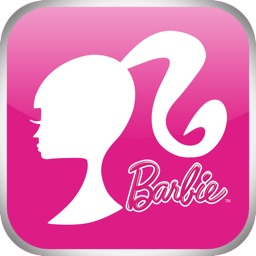 Barbie Magazine - South Africa Interactive