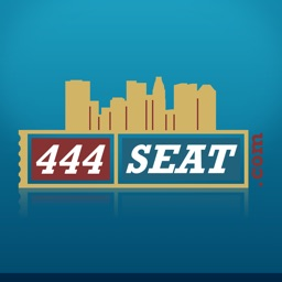 444 Seat Tickets