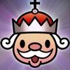 王様ゲーム - iPhoneアプリ